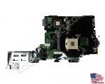 Laptop Notebook Motherboard Mainboard 00HM307 for IBM Lenovo ThinkPad T430