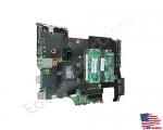 Laptop Notebook Motherboard Mainboard 63Y2064 for IBM Lenovo ThinkPad X201 i5-540M 2.53GHz DDR3